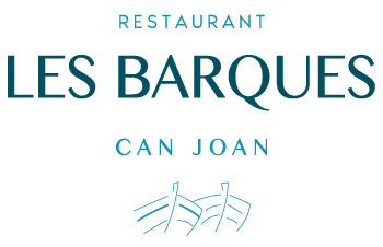 Restaurant Les Barques Can Joan